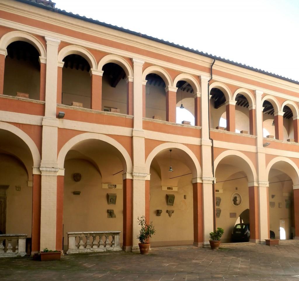 EritreaLive, Perugia,