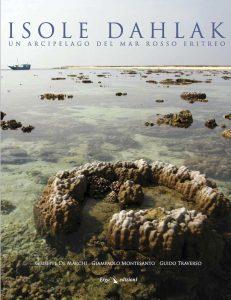 Cover Dalhak