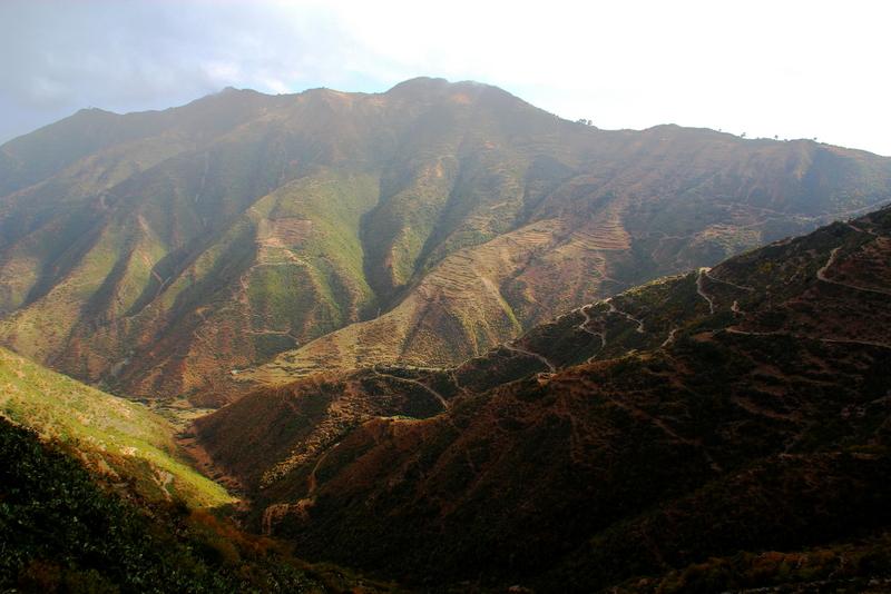 Eritrea_0552