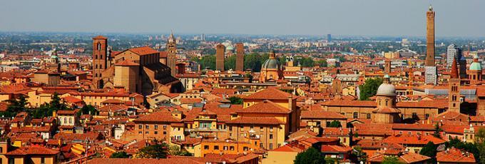 Bologna _0