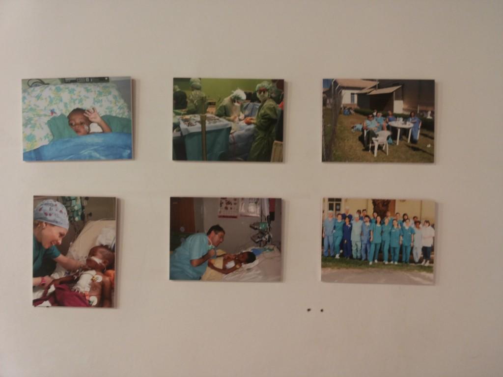 © EritreaLive, Carrara, Salviamo il cuore nel cuore dell'Africa