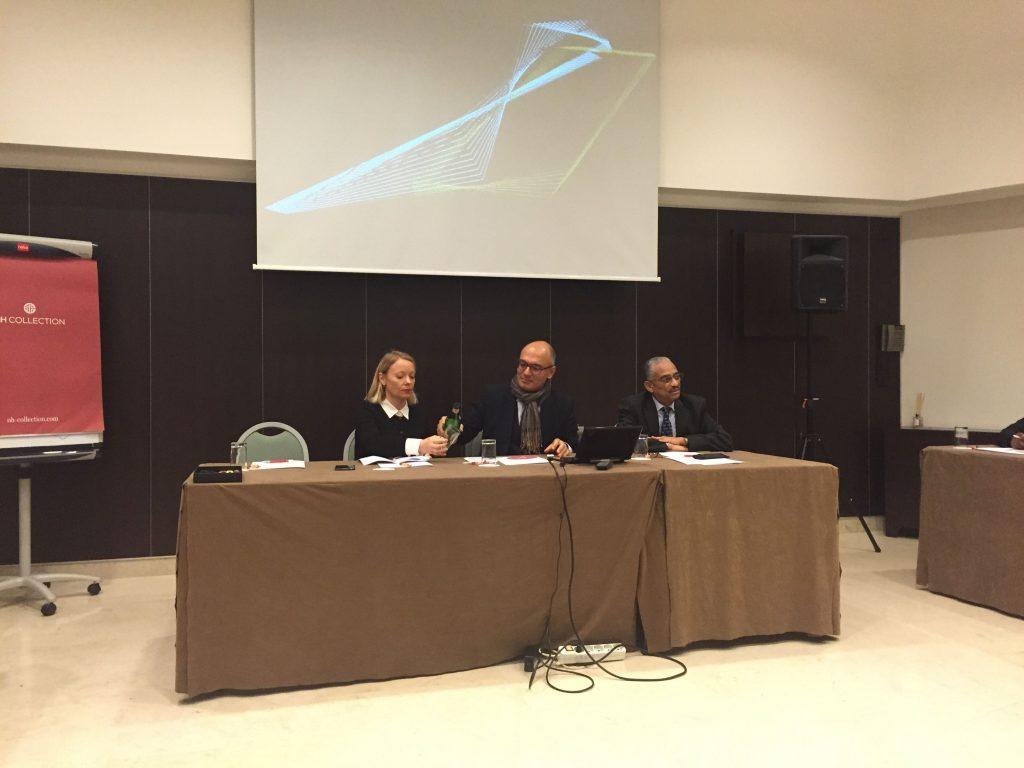 Roma, 11 novembre incontro CEMO, migrazione e sviluppo