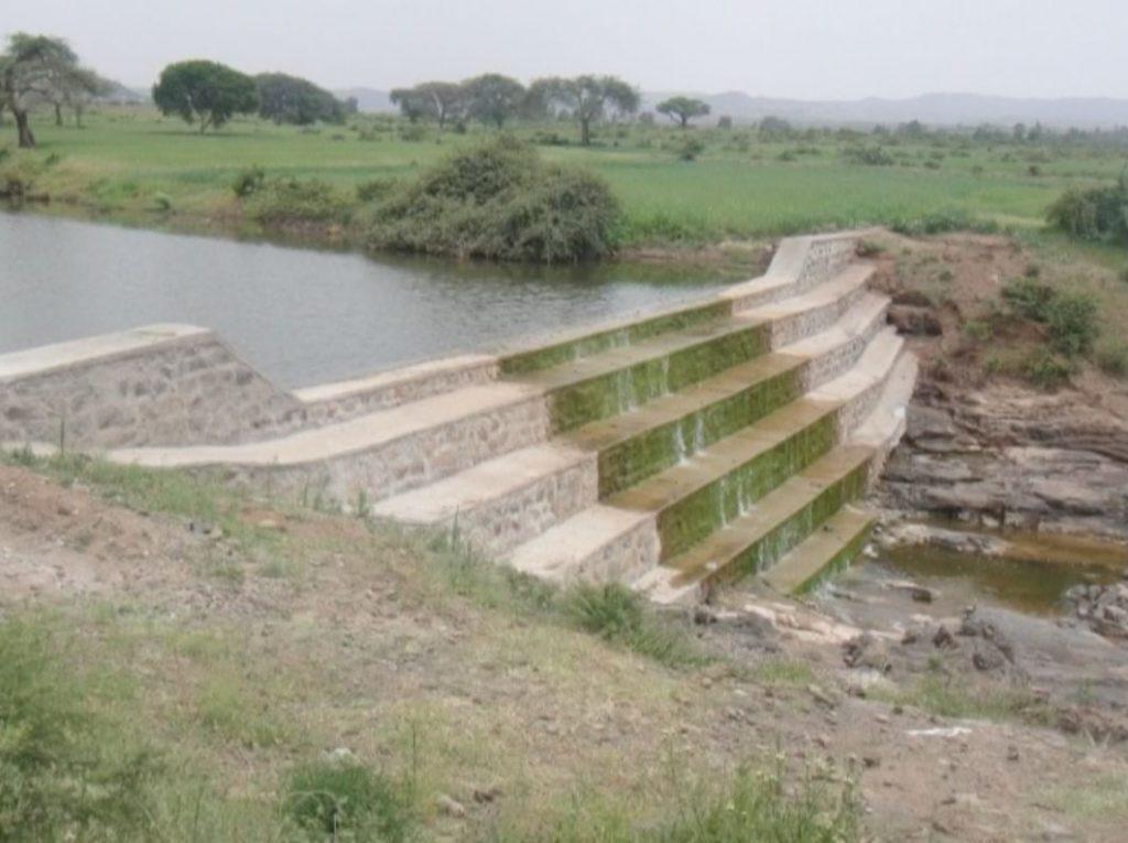 ministero-dellagricoltura-eritrea-invasi-dacqua-dolce
