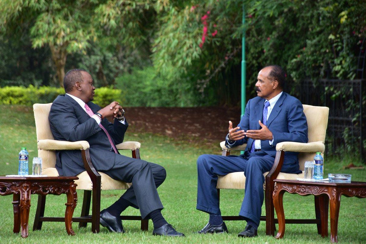 popolare sito di incontri in Kenya